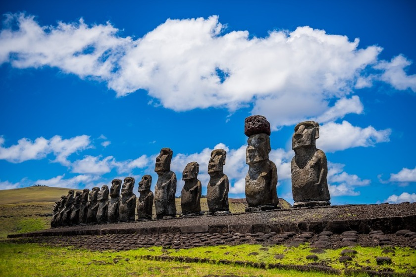 moai-1857652_960_720