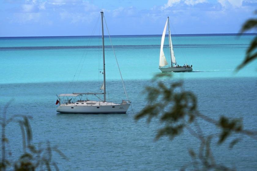 sailing-vessel-116936_960_720