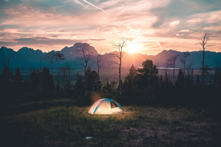 tent-926573_960_720